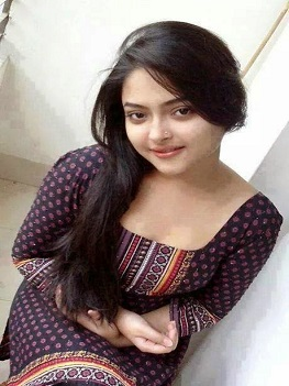 Escorts Services in Palam Farms