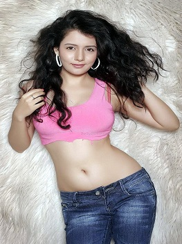 Sushant lok phase 3 Escorts